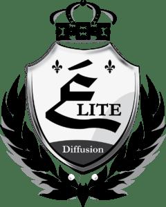 Logo - Elite Diffusion