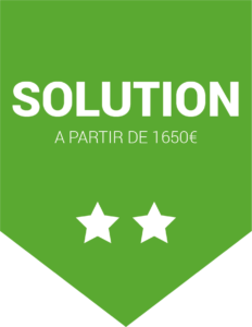 Offre Solution - Sites internet