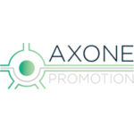 Axone - Client Elite Diffusion