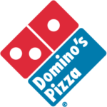 Domino's Pizza - Client Elite Diffusion