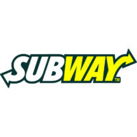 Subway - Client Elite Diffusion
