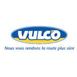 Vulco - Client Elite Diffusion
